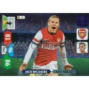PAD-1314-334 - Jack Wilshere - Game Changer