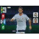 PAD-1314-350 - Isco - Game Changer