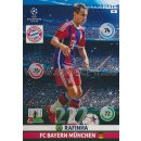 PAD-1415-094 - Rafinha - Base Card