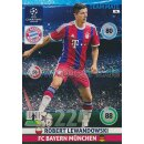 PAD-1415-096 - Robert Lewandowski - Base Card