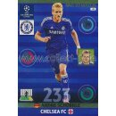 PAD-1415-124 - Andre Schürrle - One to Watch
