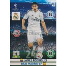 PAD-1415-211 - James Rodriguez - Base Card