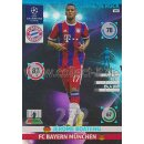 PAD-1415-288 - Jerome Boateng - Defensive Rocks