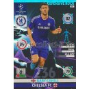 PAD-1415-291 - Gary Cahill - Defensive Rocks