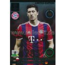 PAD-LE05 - Robert Lewandowski - Limited Edition