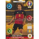 PAD-EM16-037 Team Mate - Axel Witsel