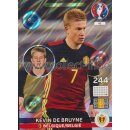 PAD-EM16-041 One to Watch - Kevin De Bruyne