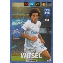 Fifa 365 Cards 2017 - 269 - Axel Witsel - Team Mates - FC...