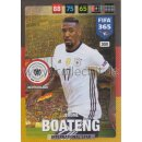 Fifa 365 Cards 2017 - 300 - Jerome Boateng -...