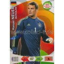 PAD-RT14-046 - Manuel Neuer - Base Card