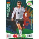 PAD-RT14-194 - Philipp Lahm - Fans Favourite