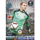PAD-RT16-LE08 - Manuel Neuer - Limited Edition