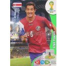 PAD-WM14-092 - Celso Borges - Star Player