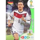 PAD-WM14-112 - Mesut Özil - Star Player