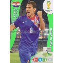 PAD-WM14-201 - Nikica Jelavic - One to Watch