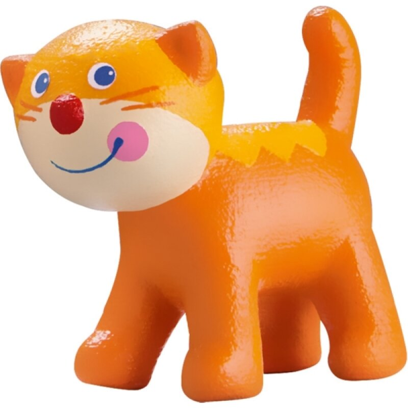 HABA 302094 - Little Friends – Katze Kiki