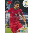 PAD-WM14-275 - Miguel Veloso - Base Card