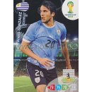 PAD-WM14-312 - Alvaro Gonzalez - Base Card