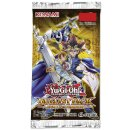 Duelist Pack Rivals of the Pharaoh - 1 Booster - Deutsch...