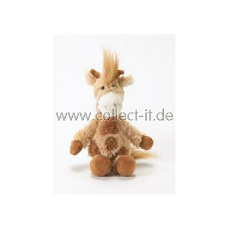My best Friends Giraffe S ca 19 cm
