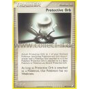 90/115 Trainer - Protective Orb - EX Unseen Forces