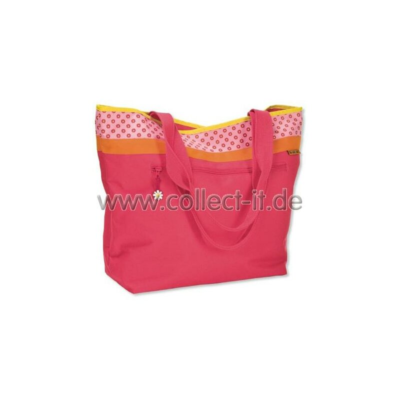 Shopper Lotte