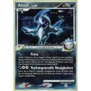 1/147 - Absol G - Holo