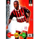 PSS-009 - Clarence Seedorf