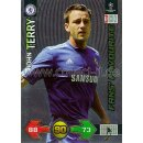 PSS-059 - John Terry - FANS FAVOURITES