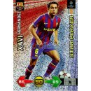 PSS-109 - Xavi Hernandez - STAR PLAYER