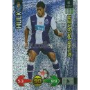PSS-173 - Hulk - STAR PLAYER