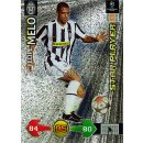 PSS-190 - Felipe Melo - STAR PLAYER