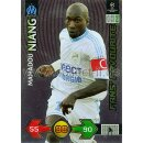 PSS-245 - Mamadou Niang - FANS FAVOURITES