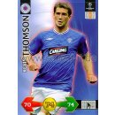 PSS-254 - Kevin Thomson