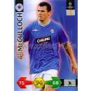 PSS-256 - Lee McCulloch