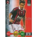 PSS-493 - Marco Borriello
