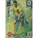 PWM-032 - Harry Kewell - Australien - Star Player