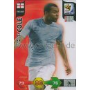 PWM-110 - Ashley Cole - England