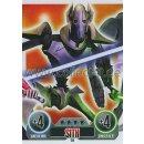 FA139 - SITH - Sith - Strike Force - SERIE 1 (2010)