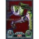 FA165 - GENERAL GRIEVOUS - Sith - Star-Karte - SERIE 1...