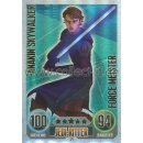 FA171 - ANAKIN SKYWALKER - Jedi-Ritter - Force Meister -...