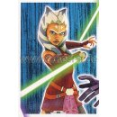 FA3-169 - JEDI-RITTER - Strike Force - Die Republik -...