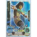 FA3-229 - QUINLAN VOS - Jedi Ritter - Force Meister -...