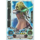 FA3-230 - KIT FISTO - Jedi Ritter - Force Meister - SERIE 3