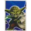 FA4-173 - STRIKE FORCE - Jedi-Ritter - Die Republik -...
