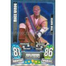 FA4-197 - MACE WINDU - Jedi-Ritter - Die Republik - Star...