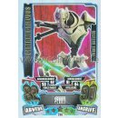 FA4-236 - GENERAL GRIEVOUS - Sith - Separatist - Force...
