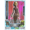 FA4-238 - BARRISS OFFEE - Sith - Separatist - Force...