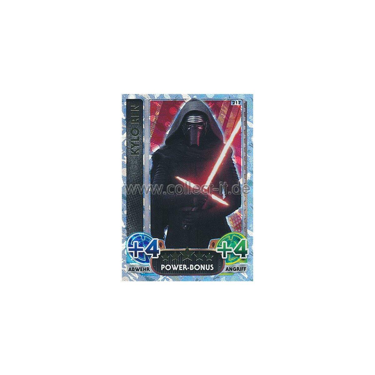 POWER BONUS