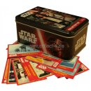 TOPPS - Spar 10 - Star Wars - Journey to Star Wars -...